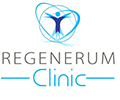 REGENERUM CLINIC