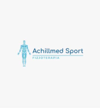 Achillmed Sport