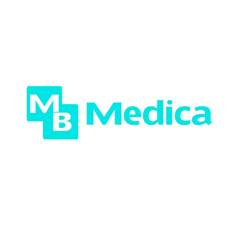 MB Medica